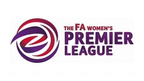 FA Women's Premier League Cup Quarter Final Fixtures