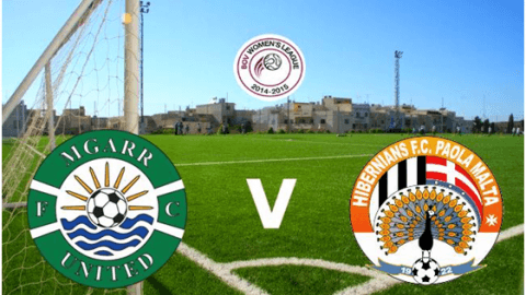 Match preview: Mgarr United vs Hibernians
