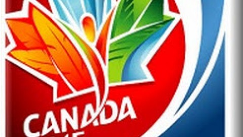 FIFA Women's World Cup 2015 TV Coverage and Channels