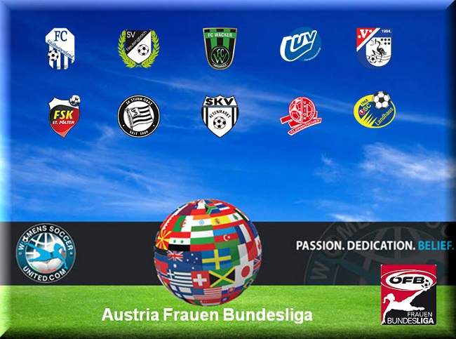 Austrian Football Bundesliga 1914-15