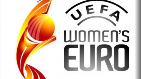 UEFA Women's EURO 2017 Qualifying group stage Match Fixtures