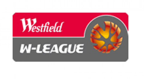 Westfield W-League Awards Night Winners for 2014/2015 Season