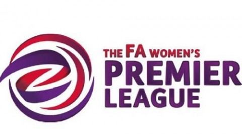 FA Women's Premier League Cup Determining Round Results