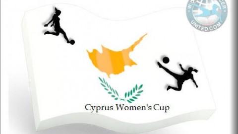 Apparently the 2016 Cyprus Cup May been cancelled