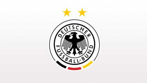 Germany to play Italy and Spain in International Friendlies
