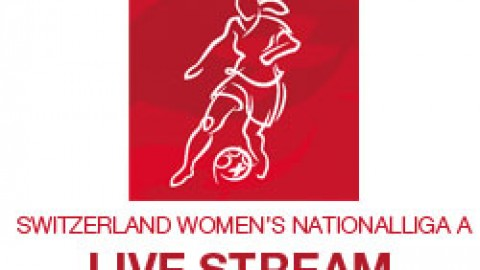 Live stream: FCZ Frauen v FC Yverdon Féminin | Swiss Women's Nationalliga A – 20 August 2016