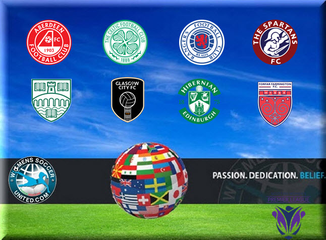 scottish-womens-premier-league