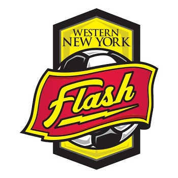 new-york-flash