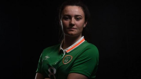 Focus is key for Ireland Women's Under 17s in opener