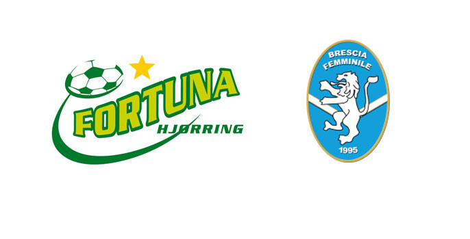 Fortuna Hjørring v ACF Brescia: An Epic Football Saga