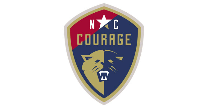 NC Courage Fall to Chicago Red Stars in Front of Record-Breaking Crowd - Womens Soccer United