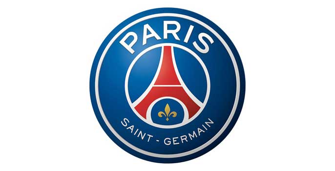 Reports that PSG have been deducted points, Lyon back on ...