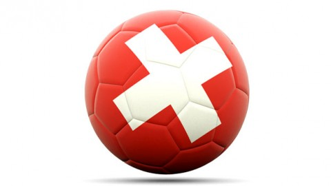 Switzerland Nationalliga A Match Results 10th September 2011