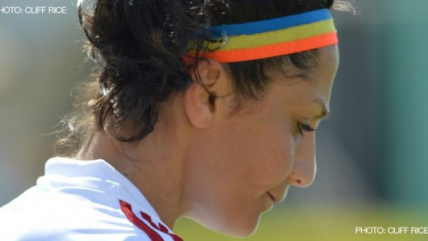 Nadia Nadim extends Paris Saint-Germain stay