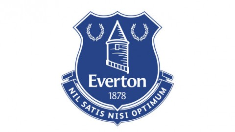 Everton to host Manchester United at Walton Hall Park