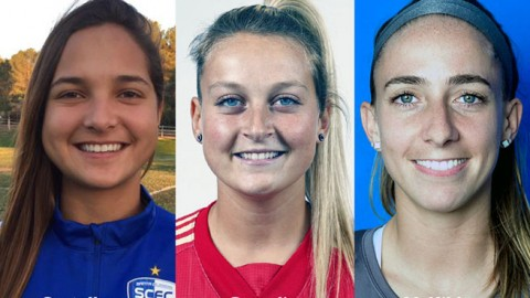UWS Week 5 Team Of The Week: Santa Clarita, Detroit, GRFC, Long Island & NJCFC honored with multiple picks