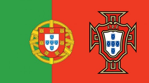 Francisco Neto names Portugals Women's Squad for the Euro's 2017