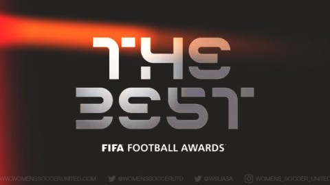 The FIFA Best Awards vote is not fair and will not be (for now): A voter explains
