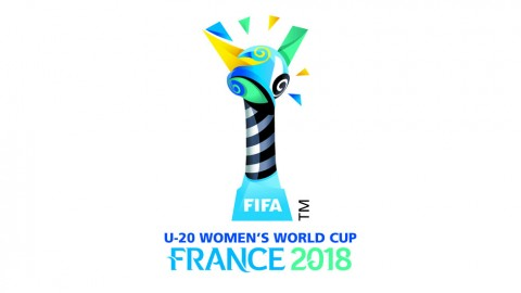 FIFA Under-20 Women's World Cup 2018 Match Fixtures