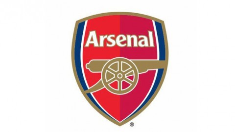 Arsenal advance in FA Cup