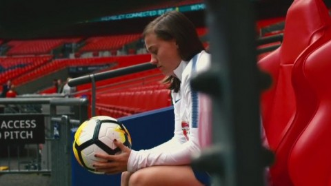 Reports that The FA is open to Premier League running the Women's Super League