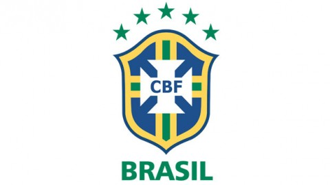 Doriva Bueno names Brazil squad for the 2018 FIFA Under-20 Women's World Cup
