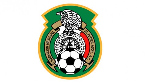 Mexico squad announced for the FIFA Under-20 Women's World Cup 2018