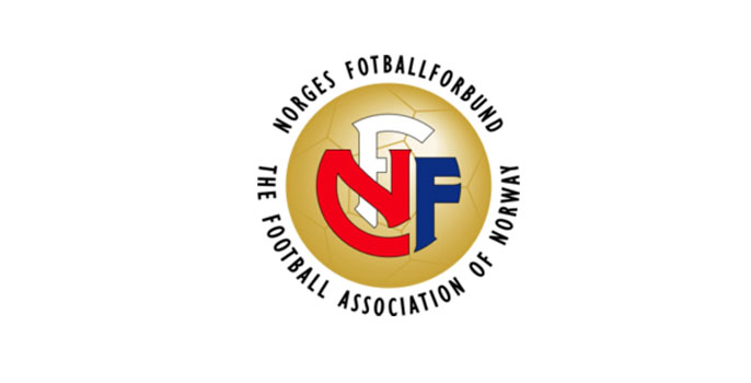 Norway Football Federation