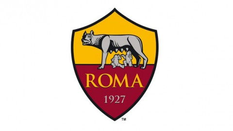 AS Roma Femminile announce squad for inaugural season in the Italian Serie A