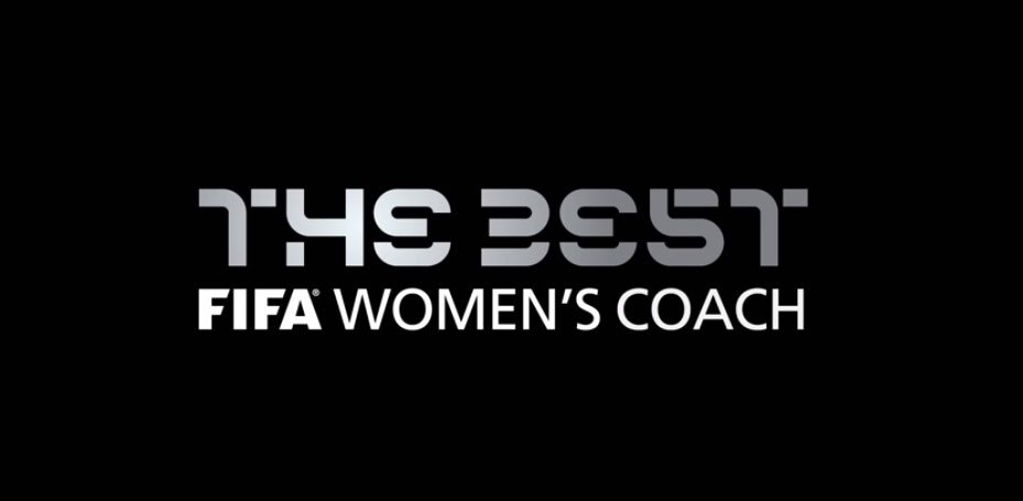 Nominees for The Best FIFA Women's Coach award 2018 announced