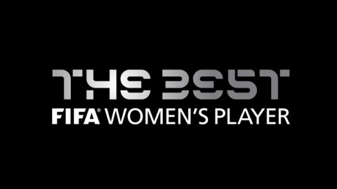 Nominees for The Best FIFA Women's Player 2018 announced