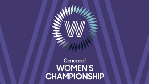 Concacaf Women's Championship 2018 Fixtures & Group Standings