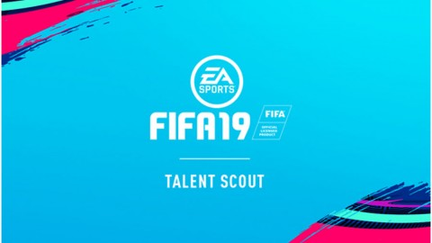 EA SPORTS FIFA are looking to increase their community of women's international football experts!