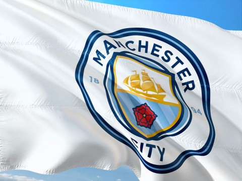 Manchester City Women announce Gareth Taylor as new head coach