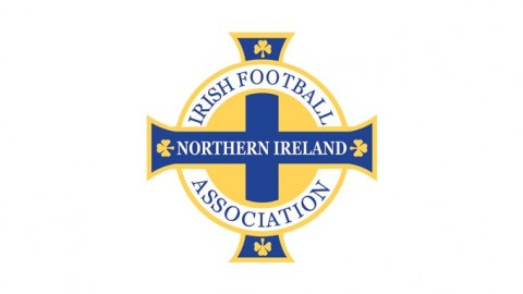 Northern Ireland Pinatar Cup squad announced
