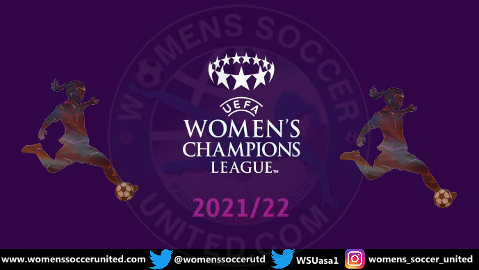 The UEFA Women's Champions League new and improved competition