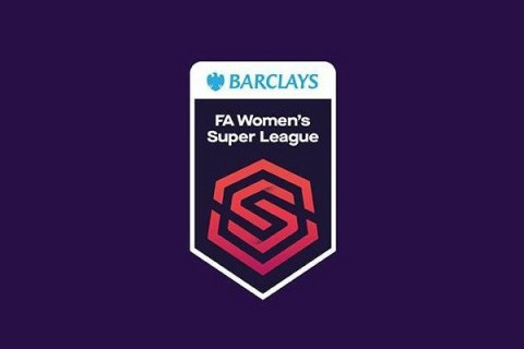 Womens Super League review