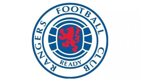 Megan Bell signs for Rangers