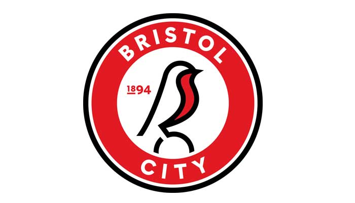 Bristol City sign Chloe Logarzo - Womens Soccer United