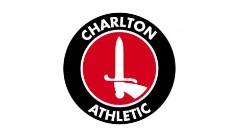 Charlton sign Northern Ireland International Ciara Watling