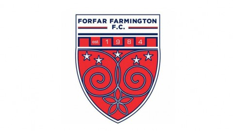 Lauren Brennan joins Forfar Farmington