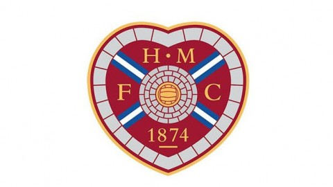 Louise McDaniel completed move to Hearts