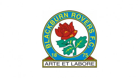 Blackburn Rovers sign Hope Knight