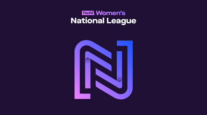 FA Women's National League