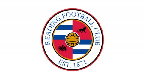 Reading Women to play at the Madejski Stadium