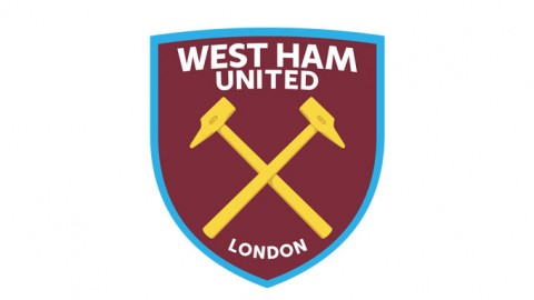 West Ham United Women announce six departures