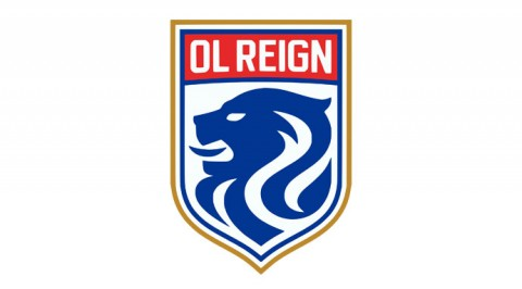OL Reign Drops Match to Houston Dash