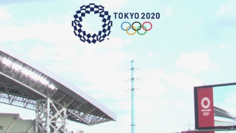 Follow the Tokyo 2020 Olympic Women's Football Tournament Fixtures and Results