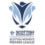 Group logo of Scottish Women's Premier League