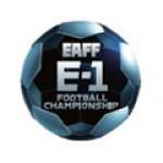 Group logo of EAFF E-1 Football Championship